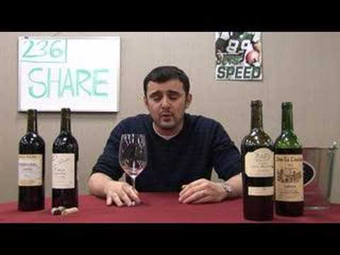 Cahors, Wine from the Southwest of France. - Episode #154