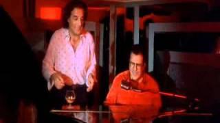 Christian De Sica & Peppino Di Capri - A spasso nel tempo