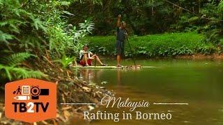 #TB2TV adventures in Malaysia