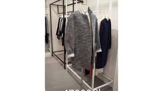 이쁜여자옷판매(브랜드여성의류모음/팝니다/중고/플리마켓)