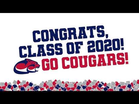 2020-drive-thru-graduation!