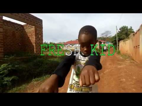 OGWO CHALLENGE by Fresh Kid thumbnail
