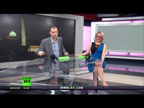[162] The Hawks' Media Blitz: Terror, Sex, Spying, and Methane