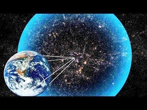UNIVERSE के बारे
