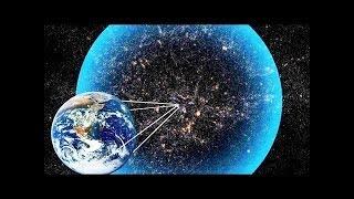 UNIVERSE के बारे में ये VIDEO नहीं देखा तो कुछ नहीं देखा    How Big is our Universe in Hindi?