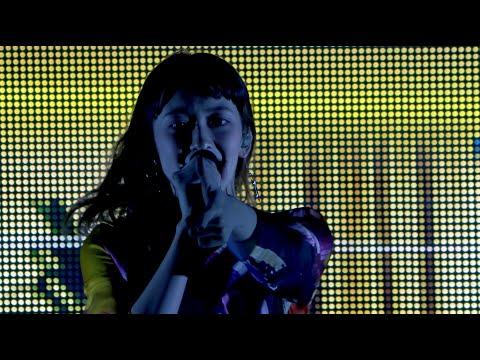緑黄色社会 『Mela!』Live Video(SINGALONG tour 2020 -last piece-)