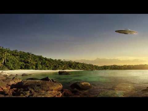 Есть ли инопланетяне на самом деле?