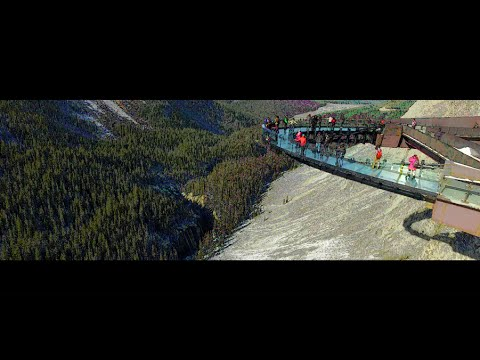 Banff Gondola | Canada Holidays 2017 / 2018 | Barrhead Travel