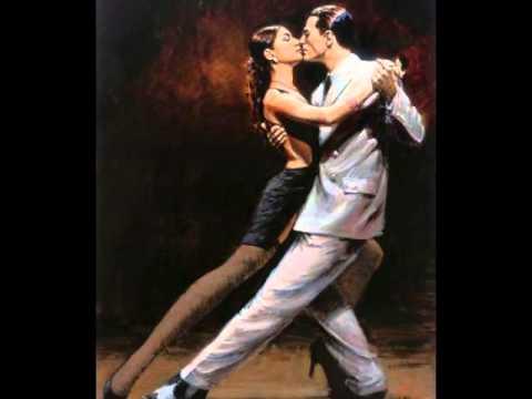 El Ultimo Tango en Paris - Gato Barbieri (música de la película)