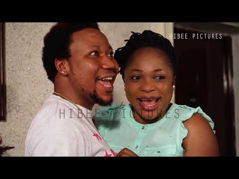 Download Ebu Ika- Latest Yoruba 2017 Blockbuster Premium Movie Drama Starring Dele Odule,Kemi Afolabi