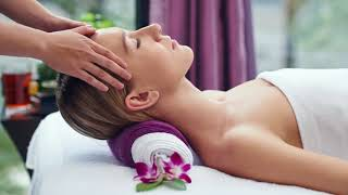 **Luxury Spa** Relaxing Jazz Spa Music, Massage Music, Romantic Playlist, Buddha Lounge, Smooth Jazz