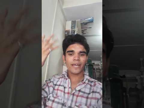 Laxman Rabari Vatarai(2)