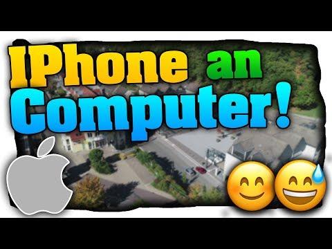 Daten Vom Iphone Auf Pc Ubertragen Bilder Videos Vom Iphone Auf Pc Tutorial 2020 Youtube