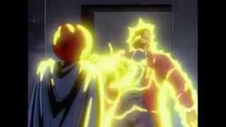 X-Men The Animated Series - X-MEN vs THE INNER CIRCLE