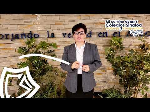 Bienvenidos Campus Guadalupe Ciclo 2020-2021