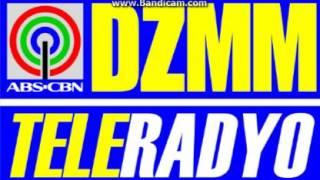 DZMM Radyo Patrol 630 Station ID 2007!
