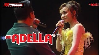 Video 🔴LIVE - 24/7 OM. ADELLA FULL ALBUM ORKES KOPLO DANGDUT HOT TERBARU 2018 🔊 download MP3, 3GP, MP4, WEBM, AVI, FLV Oktober 2018