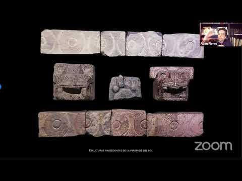 brevísima-historia-del-arte-prehispánico