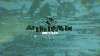 At The Drive In - Holtzclaw