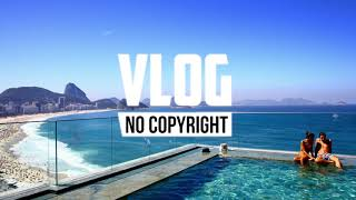 Markvard - Life Is a Moment (Vlog No Copyright Music)