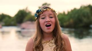 Gambar cover Rescue (#LaurenDaigle cover) by 12 yr old Rosevelt
