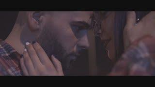 Смотреть клип Galvan Real - Mi Amuleto