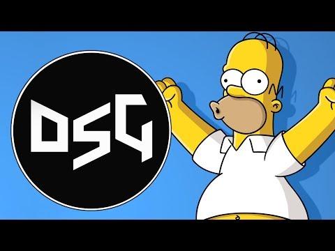 The Simpsons (PUNYASO