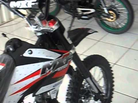 moto cross 125 mxf series youtube. Black Bedroom Furniture Sets. Home Design Ideas