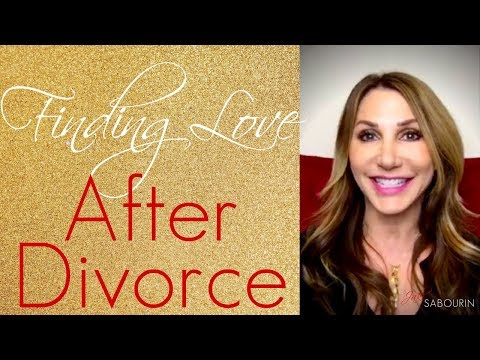 Dating Tips For Women Over 50: How To Love After Divorce | Engaged At Any Age |  Coach Jaki