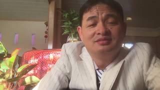 Ngô Văn Hoa Phượng Hồng
