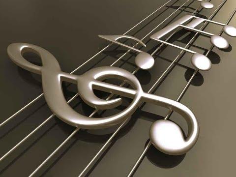 Скачать бесплатно музыку и песни в mp3 и слушать онлайн на
