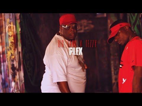 Big Tank x YTeezy | U DONT WANT PLEX (Music Video) (SHOT BY@BIGKIESE)