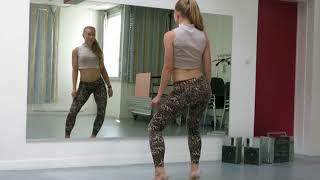 Nakusiima DANCE VIDEO David Lutalo GERALD K FILMS