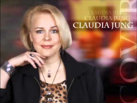 Claudia Jung Cover - gesungen von Anja