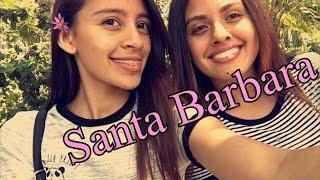 Video Santa Barbara Vlog download MP3, 3GP, MP4, WEBM, AVI, FLV Februari 2018