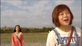 DVD「ウチのはらのうち」2013年12月27日(金)発売! http://www.toenta...