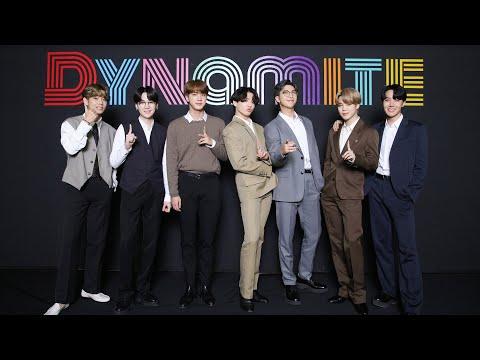 【最新版】韓国・K-POP男性アイドルグループ人気ランキング!