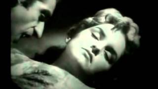 "Mexican Vampire Cinema: A Brief History Ep. 1 ""the Vampires Awaken"""
