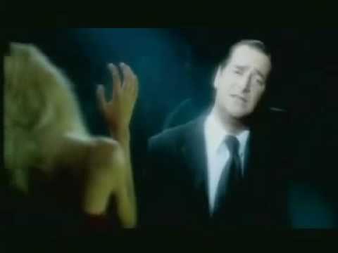 Basilis     Karras    --   Ti   Antropoi   [[   Official   Video  ]]  HQ