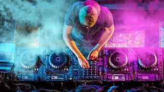 Tali Baja lena - Riza Khan Bali Thakre navratri DJ remix song