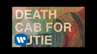 Download Death Cab for Cutie - Before The Bombs (Official Audio) Mp3 and Videos