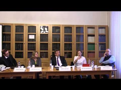 Adórendszer – különös tekintettel az adóadminisztrációra
