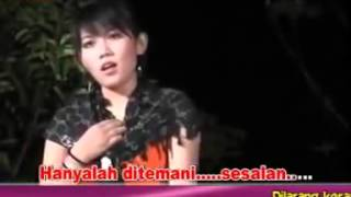 Slowrock Malaysia   Via Vallen Bila Cinta Didusta