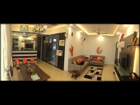 2-bhk-flat-interior-design-for-mr-nilesh-awate-excel-constructions-amp-interior-designers