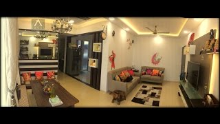 2 Bhk flat Interior Design for Mr. Nilesh Awate |Excel constructions & Interior Designers. Mp3