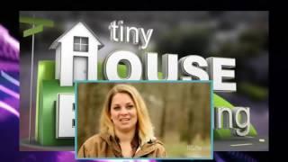 Tiny House, Big Living Season 1 Episode 4