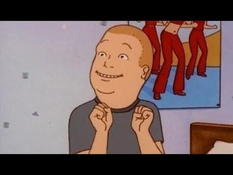 Download Youtube: What The World Never Knew About King Of The Hill