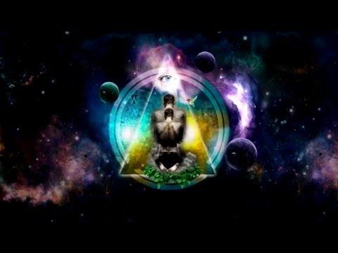 Чакры, способы развития - Как открыть чакры - Маг Sargas