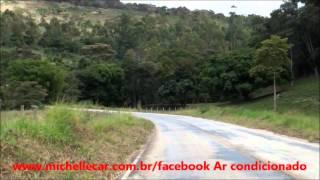 Repeat youtube video Fazenda do Vovô Malacacheta.