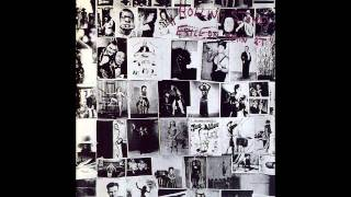 THE ROLLING STONES 9  Loving Cup   Exile On Main Street   1972